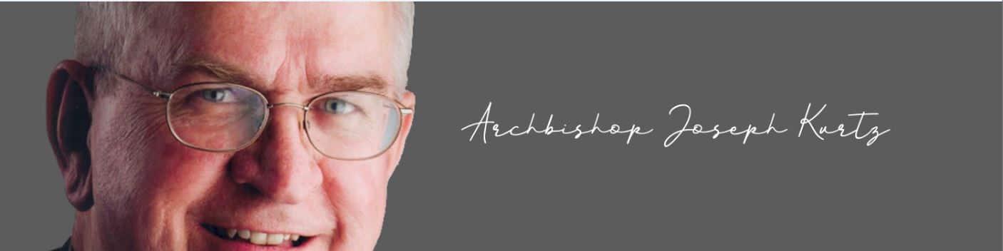 Archbishop-Banner-snip