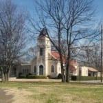 Holy Angels Dyersburg, TN