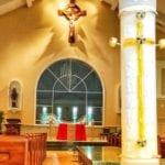 St. Brigid Church