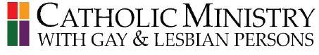 CMGLP Logo
