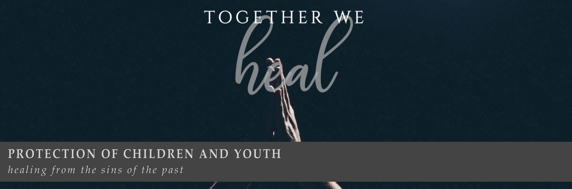 Together We Heal copy