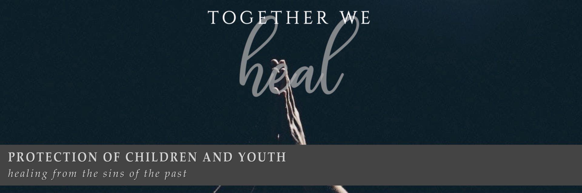 Together We Heal copy
